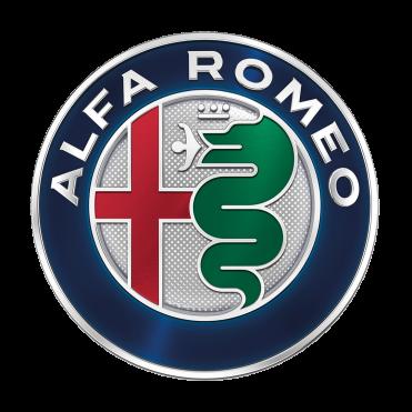 Instalacja gazowa Alfa Romeo