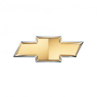Instalacja gazowa Chevrolet