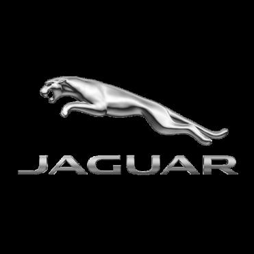 Instalacja gazowa Jaguar