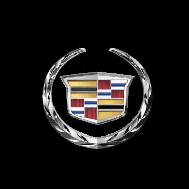 Instalacja gazowa Cadillac